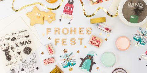 2017-12-11-Weihnachtskarten-DIY-3