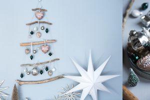 bb_diy-weihnachtsbaum-aus-baumästen