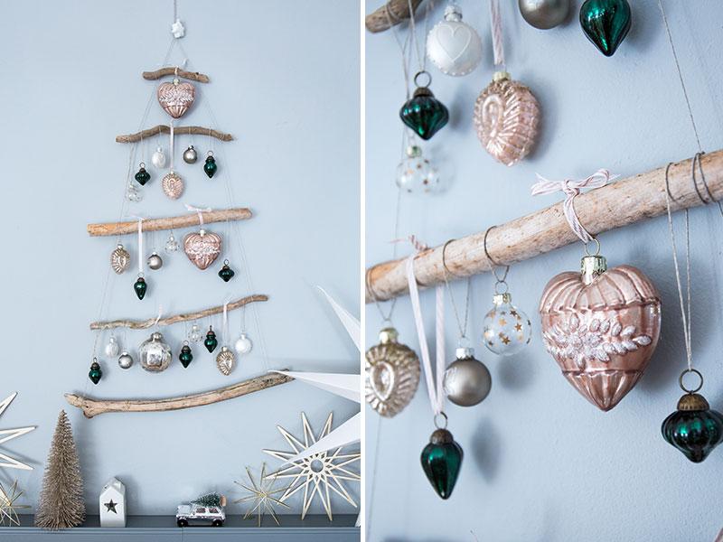 diy-weihnachtsbaum-aus-ästen-im-skandi-look
