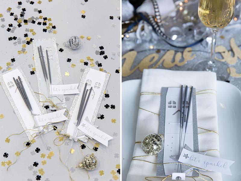diy wunderkerzen lets sparkel silvester sch n bei dir by depot. Black Bedroom Furniture Sets. Home Design Ideas