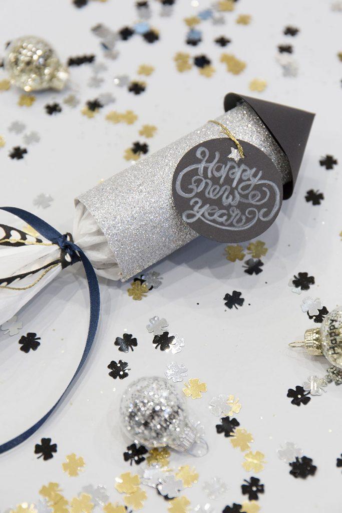 happy-new-year-knallbonbon