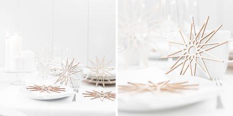 tischdeko-weihnachten-lagom_3