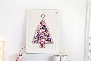weihnachtsbaum-aus-weihnachtskugeln-selber-machen 11v-min