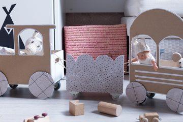 etagere winterlich dekorieren sch n bei dir by depot. Black Bedroom Furniture Sets. Home Design Ideas