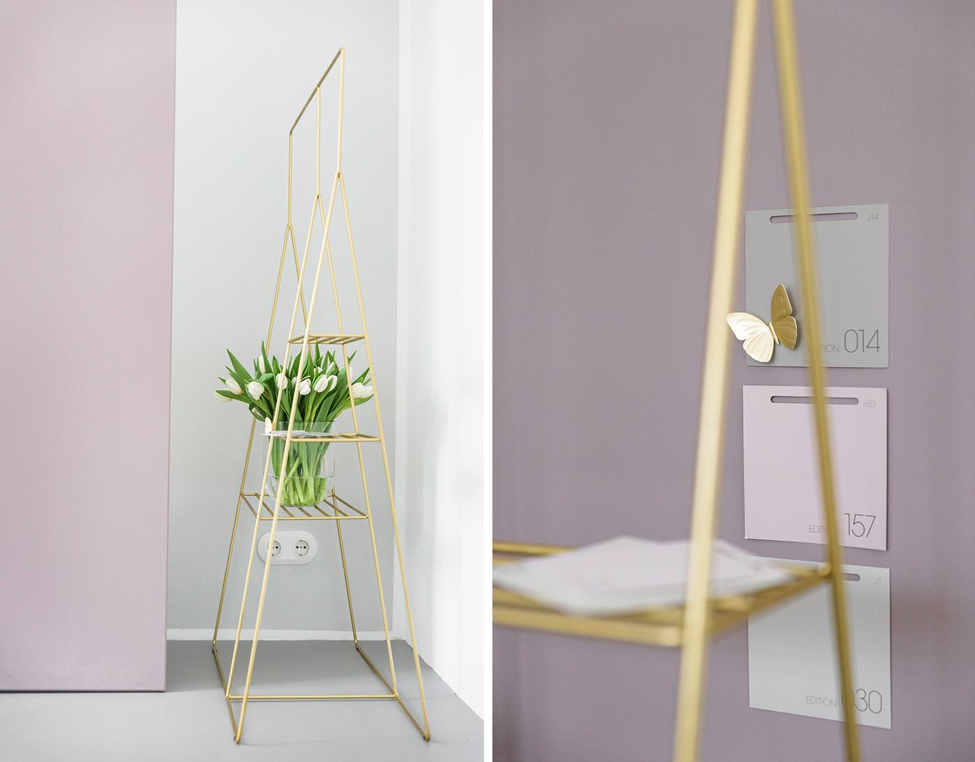 farbe des jahres 2018 trend 100 sch n bei dir by depot. Black Bedroom Furniture Sets. Home Design Ideas
