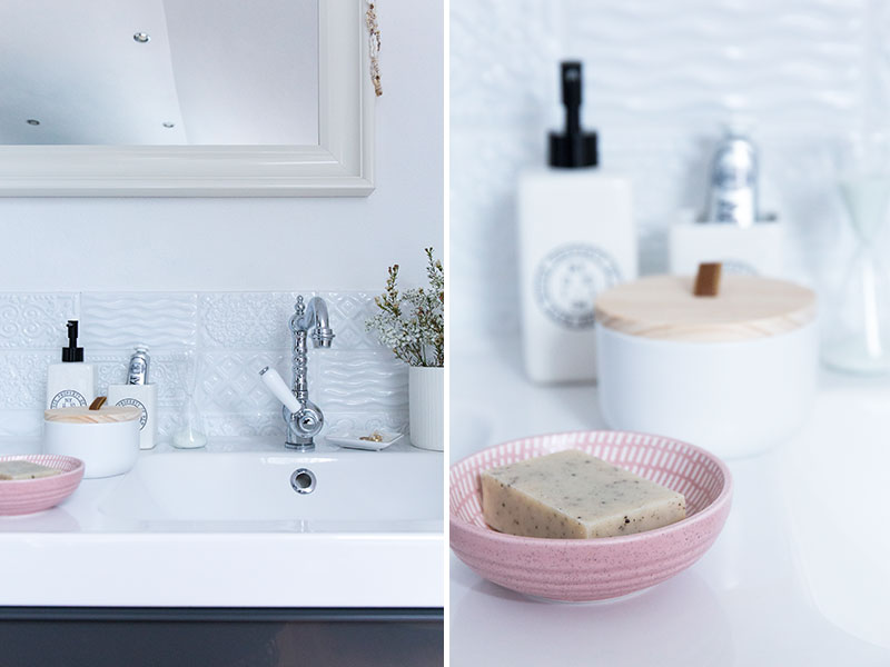 modernes-Bad-mit-frischen-frischen-Accessoires