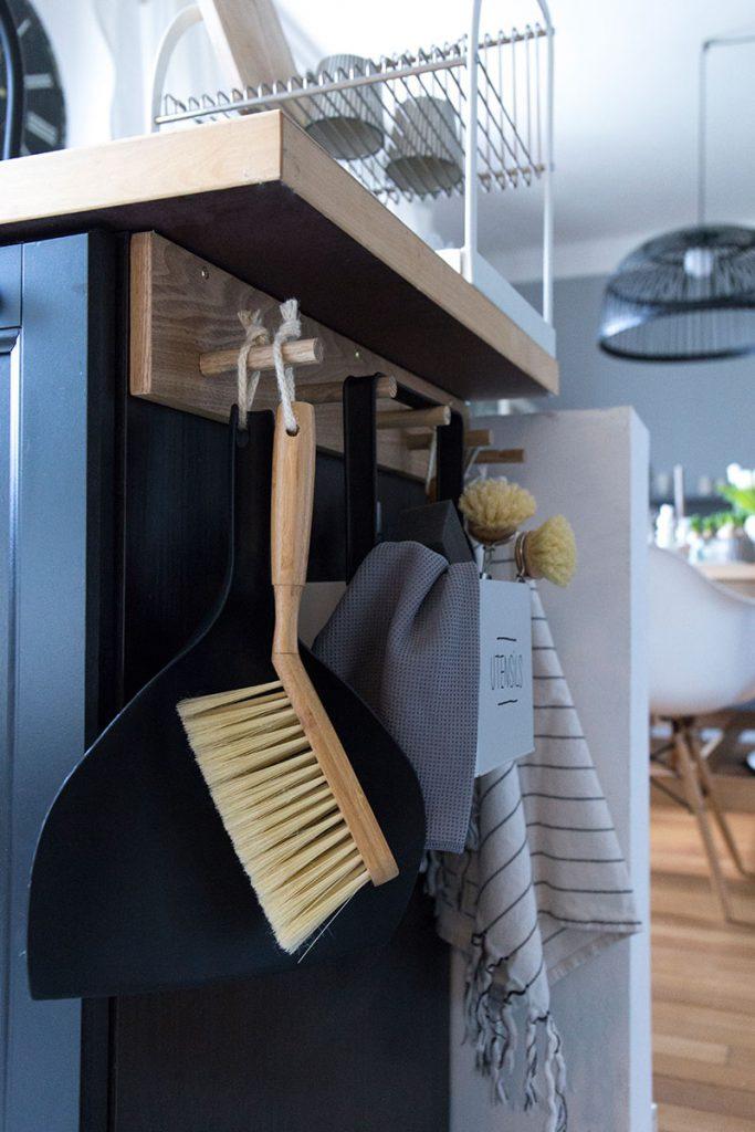 ordnungshelfer-in-der-küche