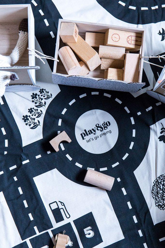 play-and-go-spielteppich-im-kinderzimmer