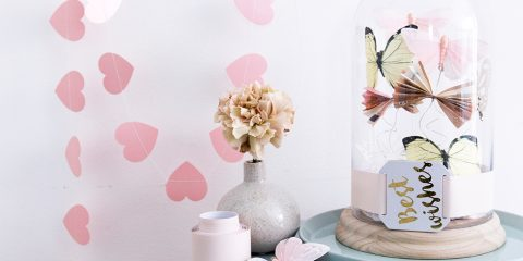 fr hlingserwachen mit blumenzwiebeln dekorieren. Black Bedroom Furniture Sets. Home Design Ideas