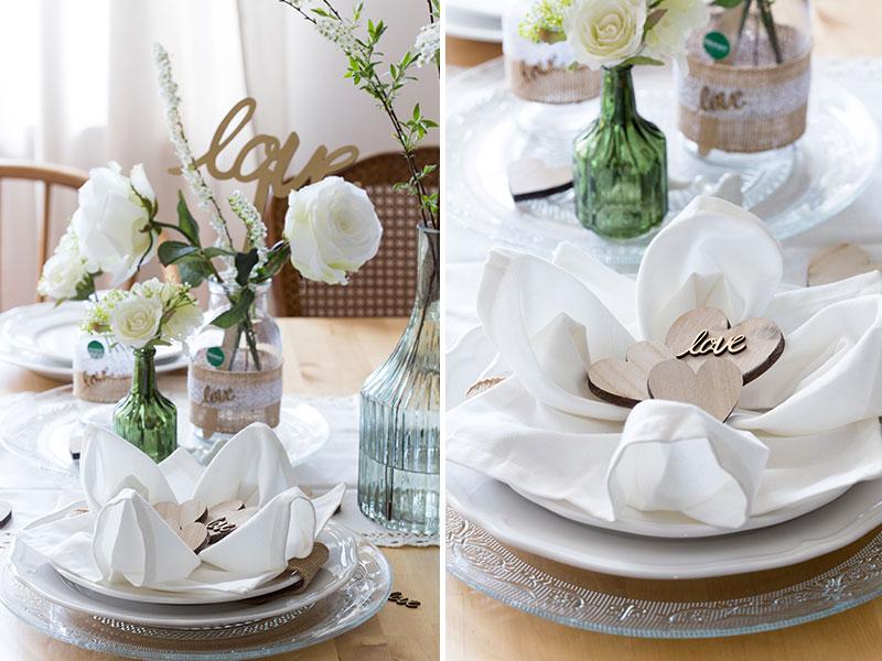hochzeitsdeko-mit-serviette-als-lotusbluete