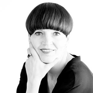 Cora Bojahr