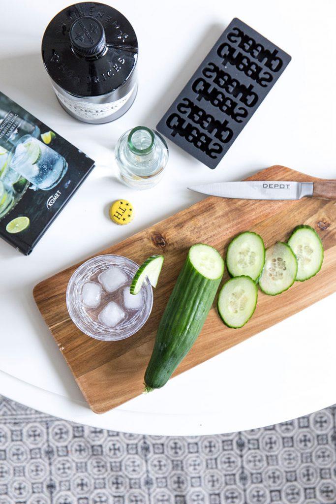 gin-mit-tonicwater-und-gurke