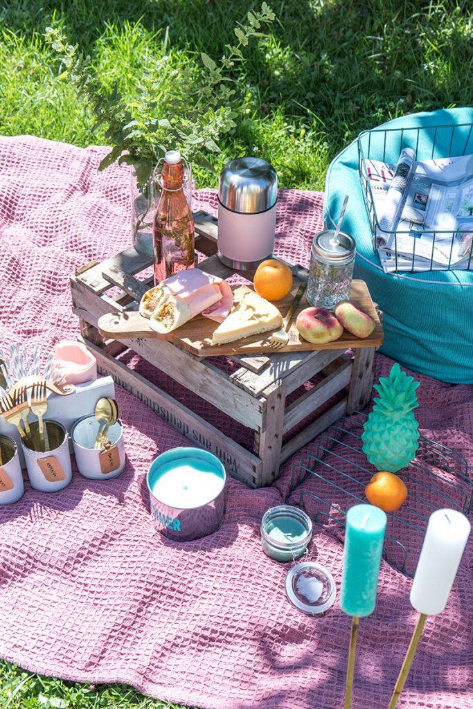 picknick-mit-diy-besteckkasten