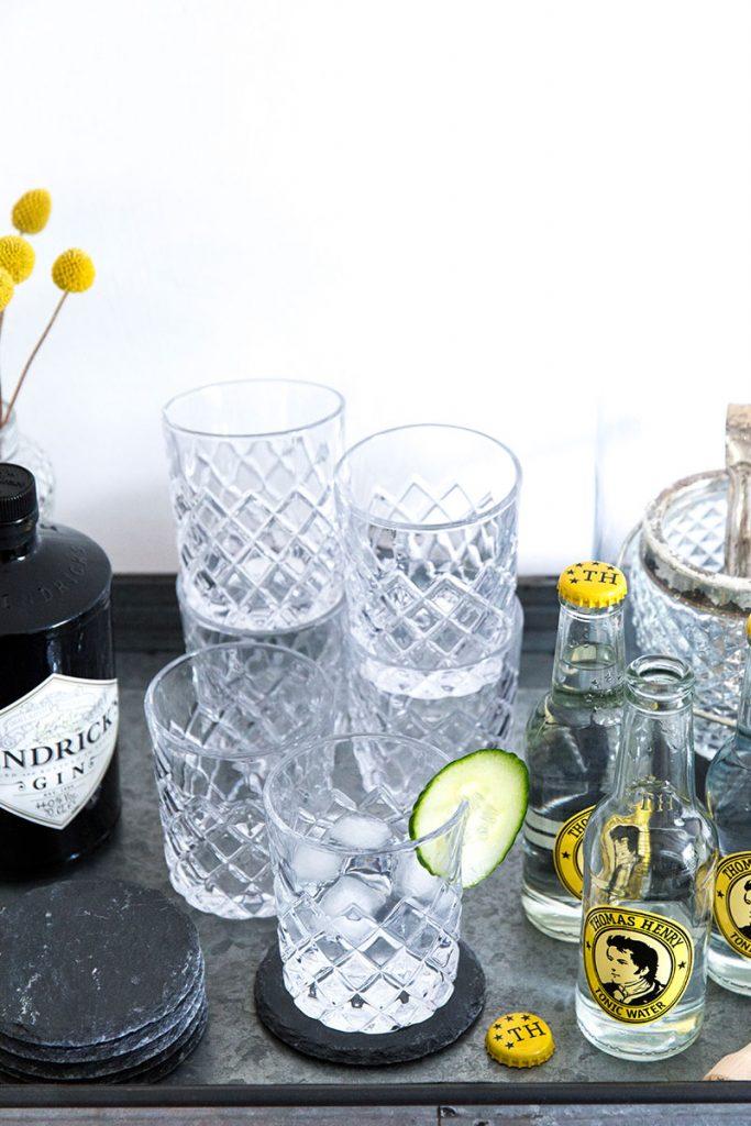 trend-gin-bar