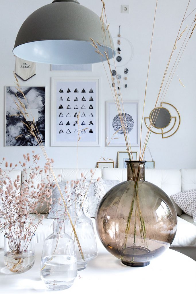 grosse-braune-ballonvase-als-dekohighlight-