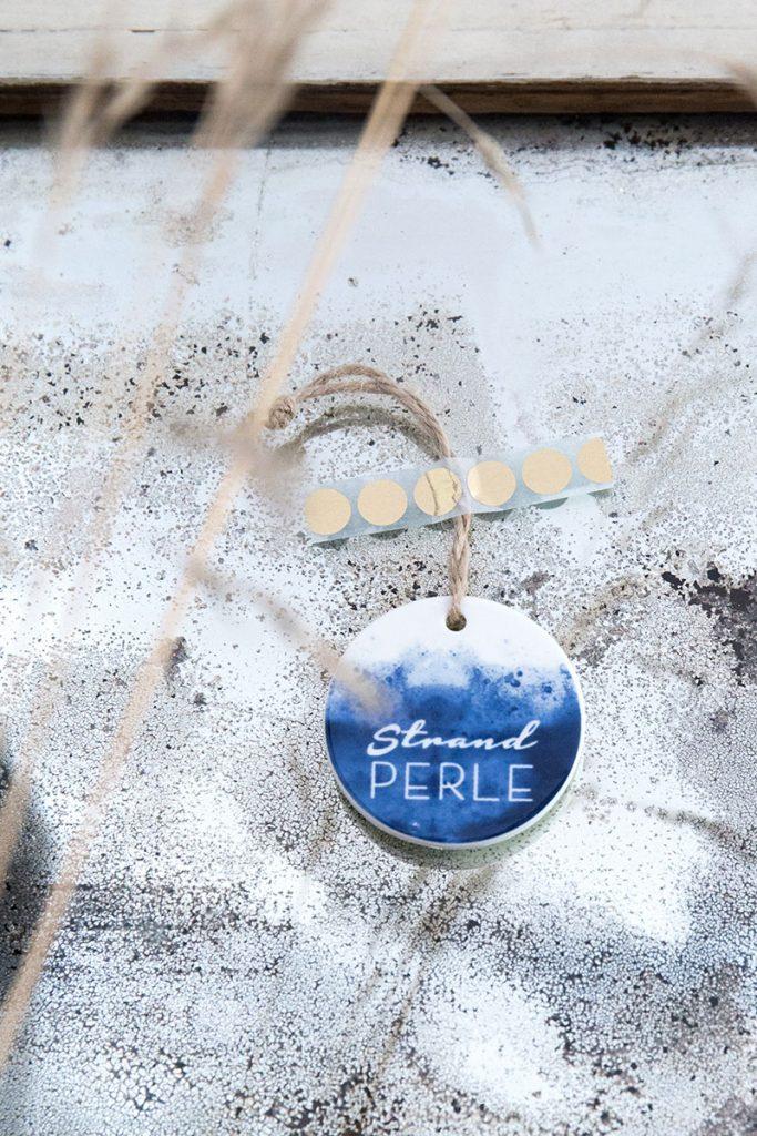 porezallananhaenger-strandperle-als-maritime-deko