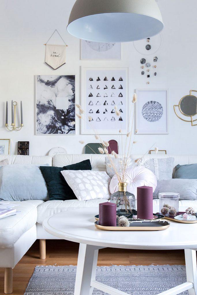 moody-livingroom-autumn-colours