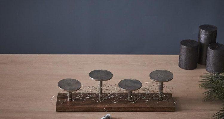 18 kw43 adventskranz mailand 7101 lowres sch n bei dir. Black Bedroom Furniture Sets. Home Design Ideas
