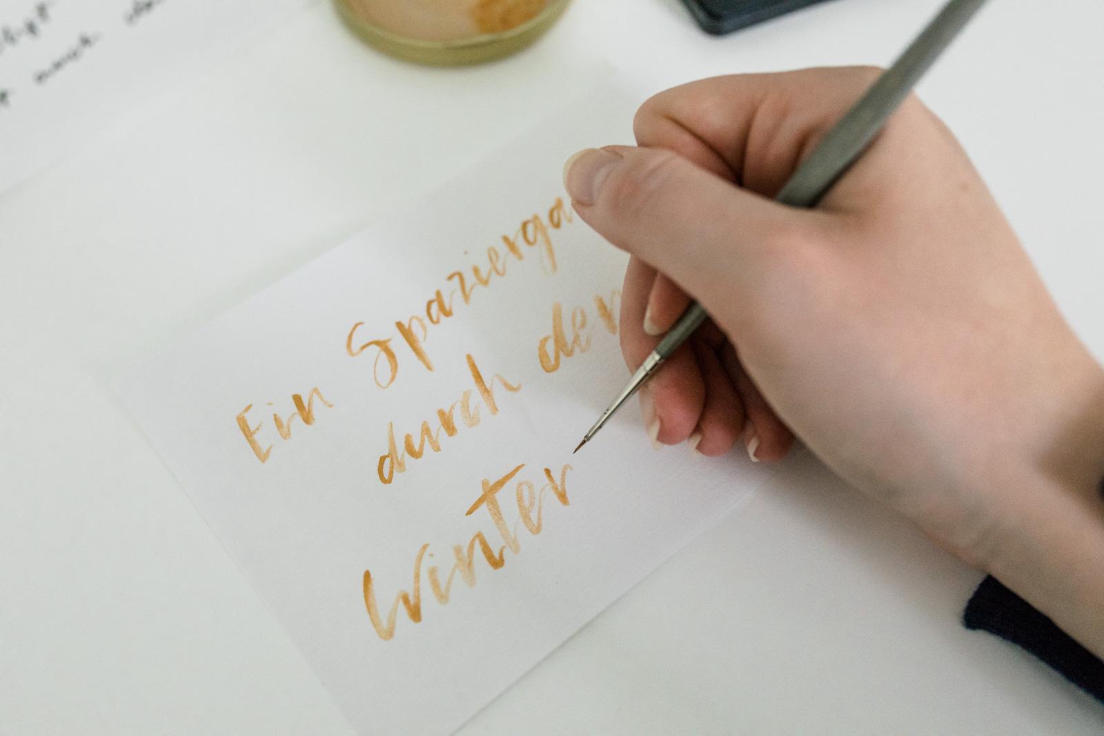 adventskalender mit handgeschriebenen gutscheinen sch n bei dir by depot. Black Bedroom Furniture Sets. Home Design Ideas