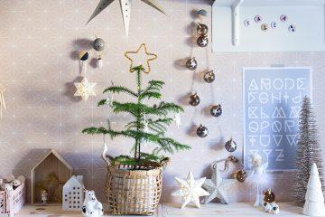 Suche Schöne Weihnachtsdeko.Weihnachtsdeko Schön Bei Dir By Depot