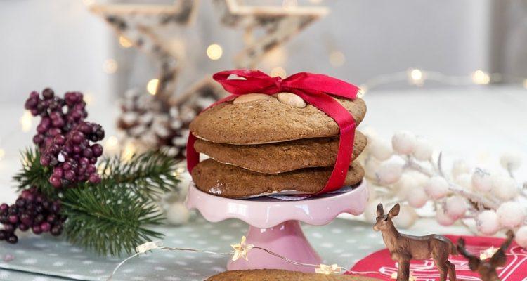 Weihnachtskekse Selber Machen.Gesunde Weihnachtskekse Selber Machen 7k Min Schön Bei Dir By Depot