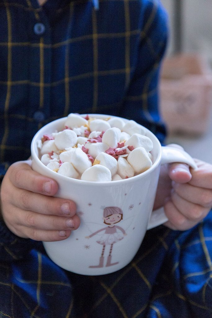 heisser-kakao-mit-marshmallows-fuer-kinder
