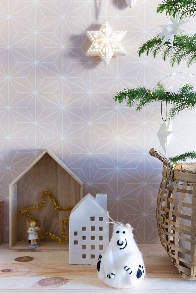 kinderzimmer-im-weihnachtslook