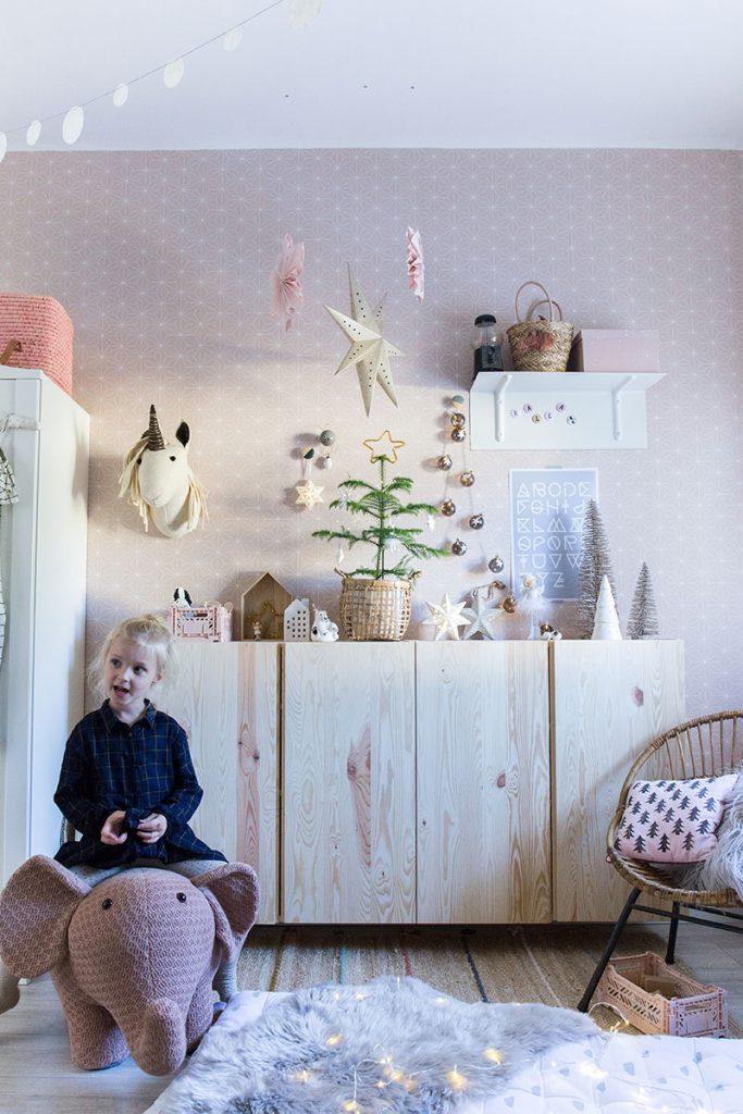 weihnachten-im-kinderzimmer