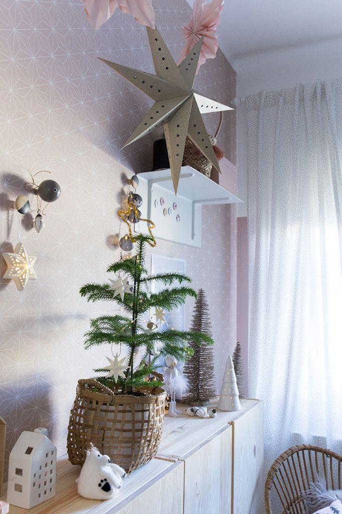 weihnachtsdeko-im-kinderzimmer