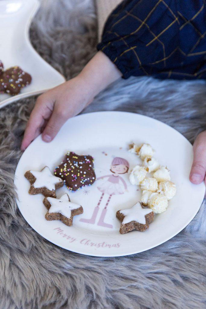 weihnachtsplaetzchen-im-kinderzimmer