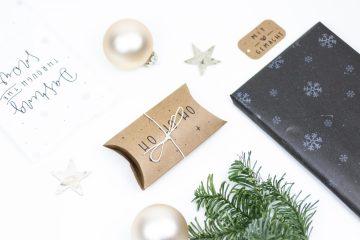 Google Weihnachtsgeschenke.Weihnachtsgeschenke Schön Bei Dir By Depot