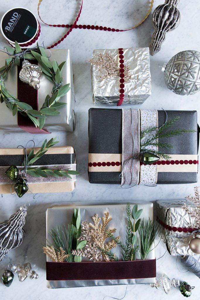 weihnachtsgeschenke-kreativ-einpacken