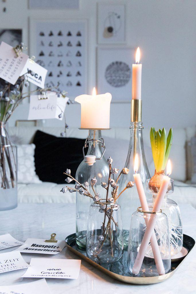 dekoration-nach-weihnachten