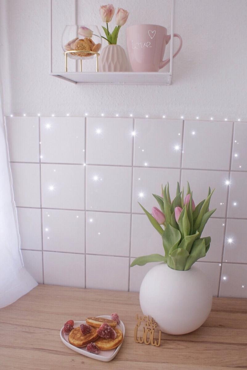 sweet salty valentinstag idee mit knusperfaktor sch n bei dir by depot. Black Bedroom Furniture Sets. Home Design Ideas