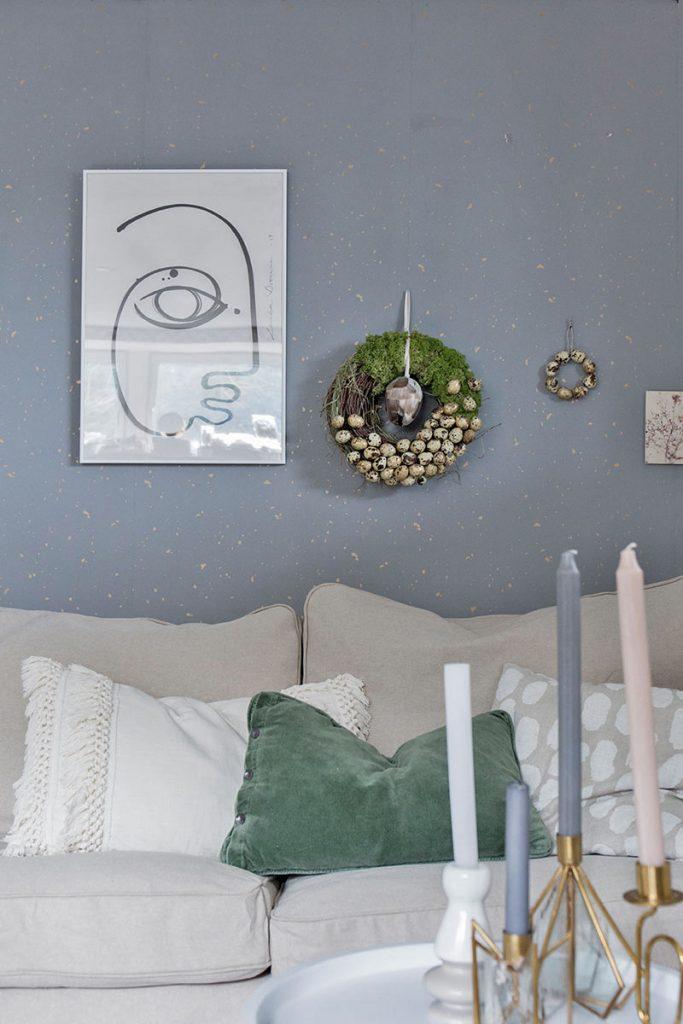 mit-natuerlichem-osterkranz-dekorieren