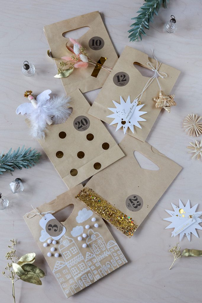 adventkalender-selber-machen-mit-papiertueten