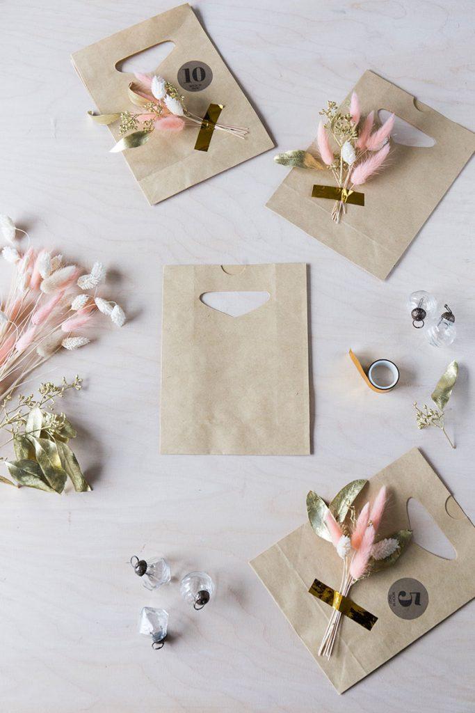 adventskalendertueten-mit-trockenblumen