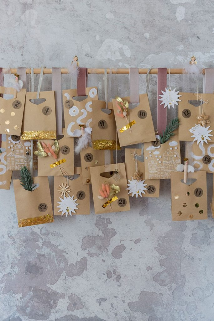 diy-adventskalender-aus-papiertueten