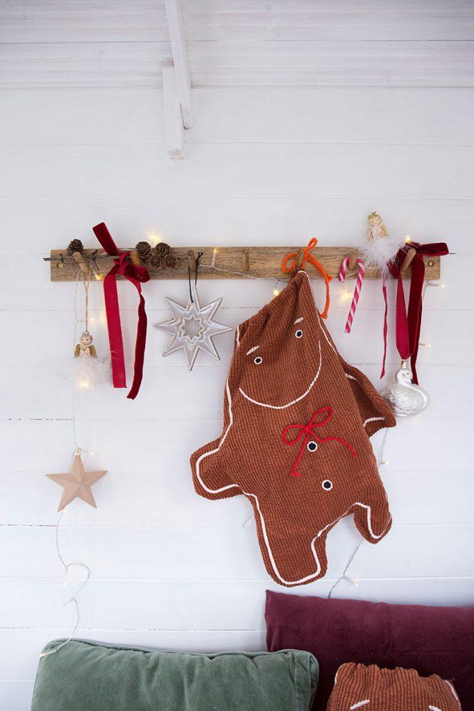 suesse-weihnachtsdeko-fuer-kinder