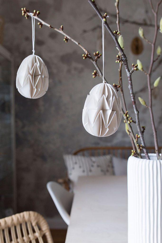 details-papierdekoeier-fuer-natuerliche-osterdeko