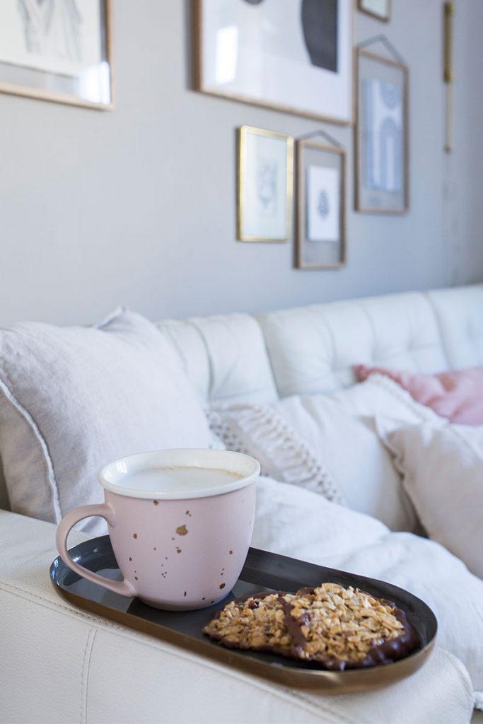 kaffeepause-als-ruhephase-zwischendurch