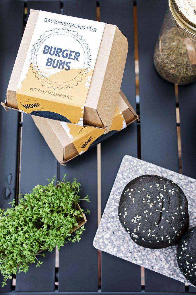backmischung-burger-buns-black