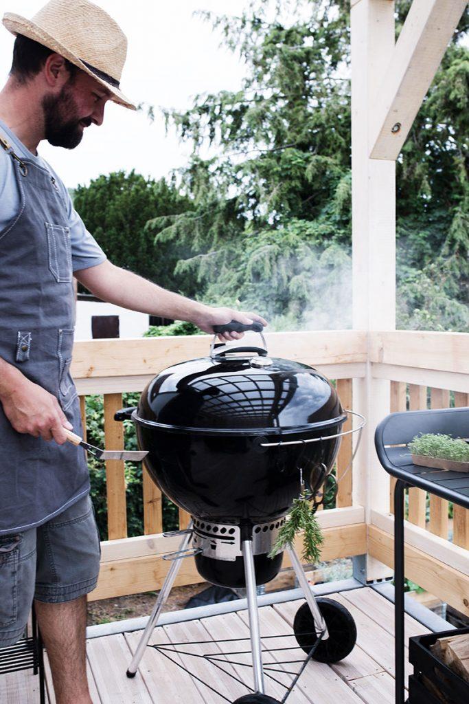 burger-zuhause-selbst-grillen