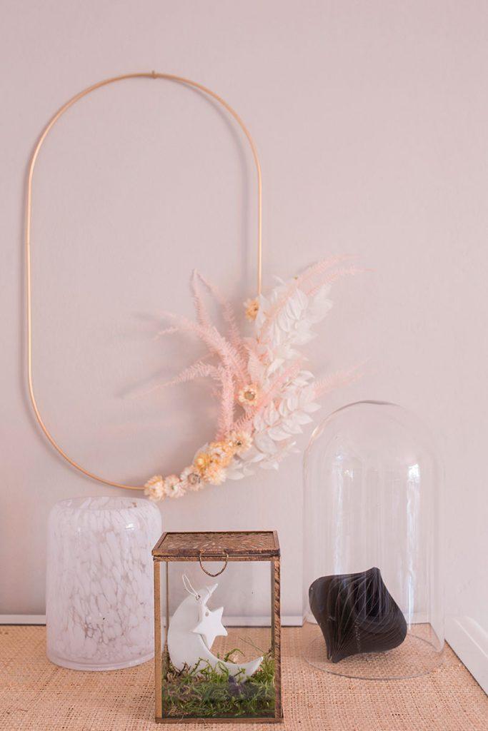 dekoration-im-scandi-look