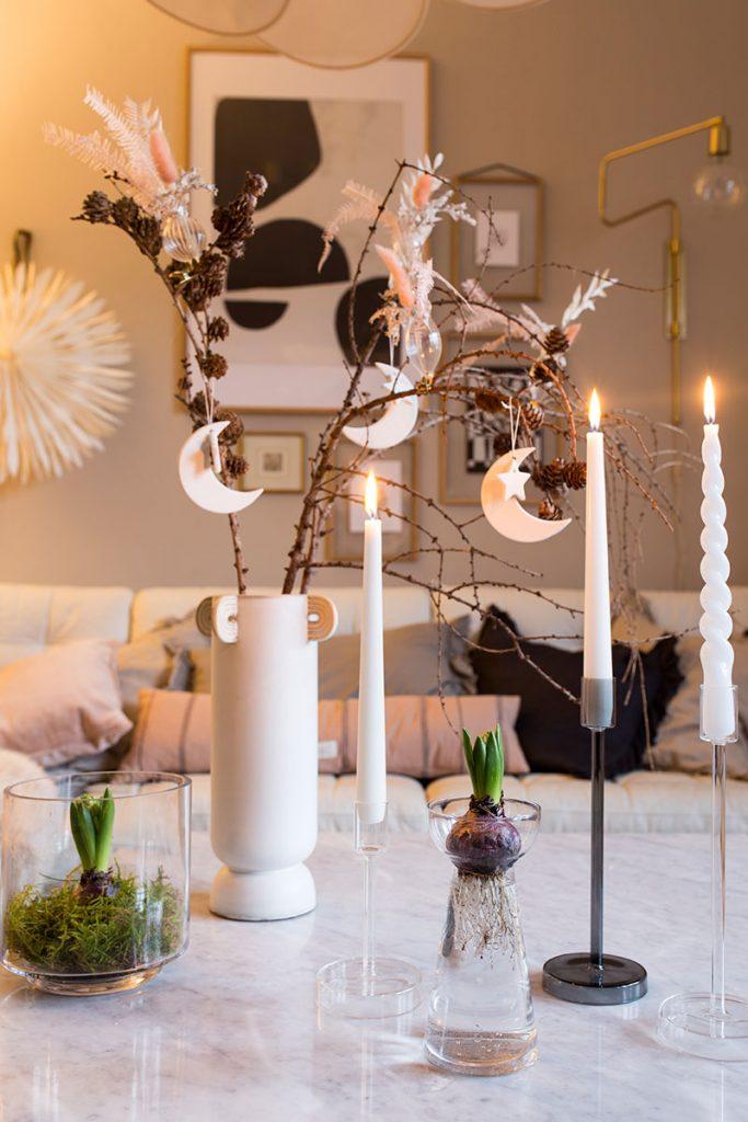 dekoration-nach-weihnachten-details