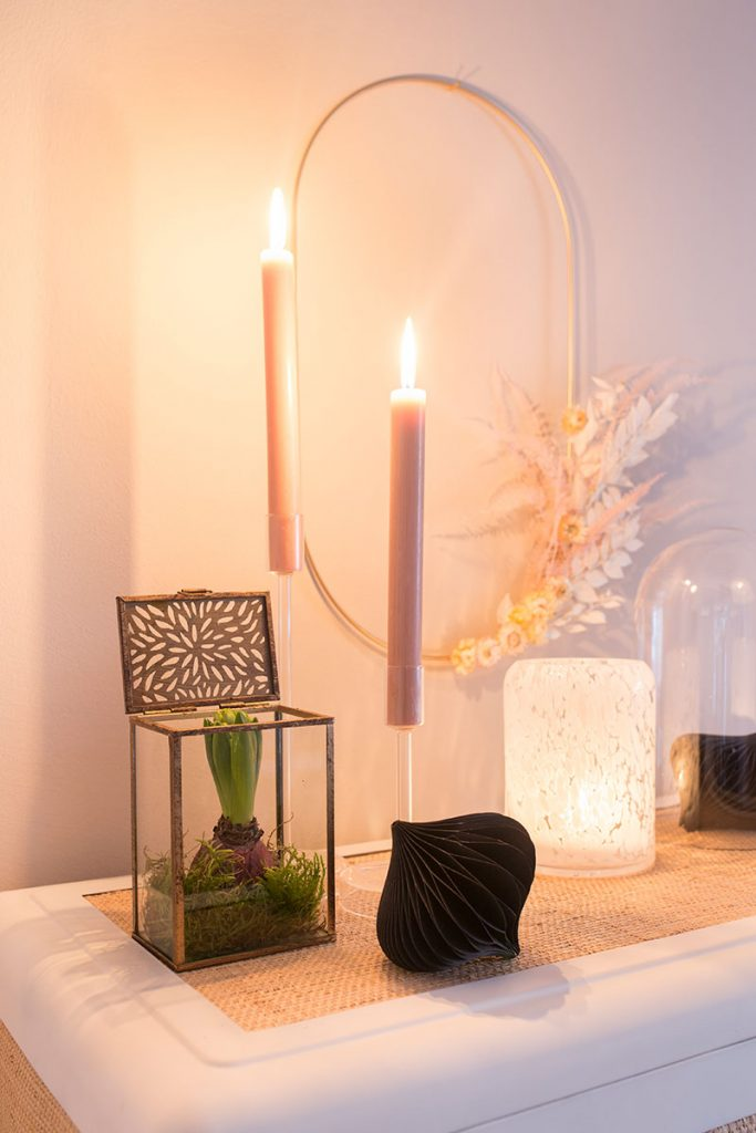 dekoration-nach-weihnachten-mit-kerzen