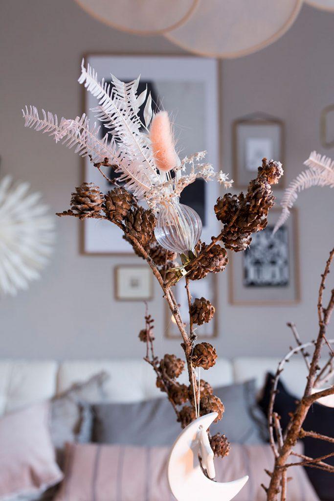 klemmvasen-mit-trockenblumen
