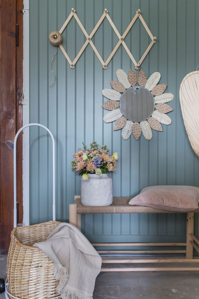 moderner-country-look-mit-rattan